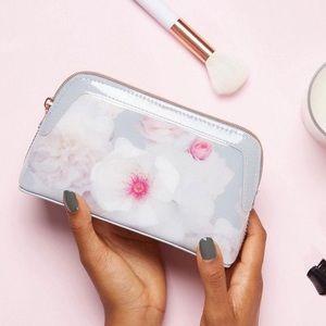 Ted Baker Milless Chelsea Cosmetic Bag